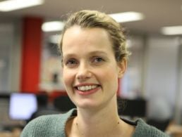 'Women continue to be treated differently in IT'