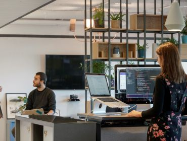 Stripe to grow engineering hub in Dublin as it secures e-banking licence