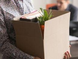72pc of IT professionals in Ireland consider emigration