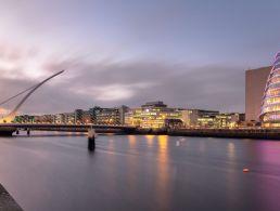 Ireland's video games industry in 2012 (video)