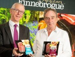 Mediasmiths' Forge to create 15 R&D jobs in Belfast