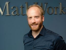 Software engineer from Spain traded selling fish for position at AOL