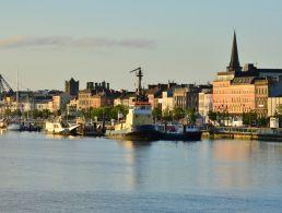 Damovo creates bridge to 30 new Dublin jobs