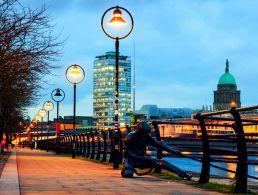 Texan tech player Bazaarvoice to create 168 new jobs in Belfast