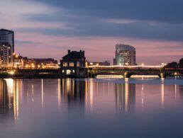 Major US telecoms group announces 200 jobs for Sligo and Waterford