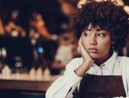 Lack of diversity discourages young people from working in tech