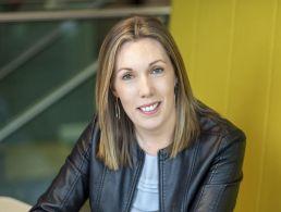 Oracle: Lisa Dillon