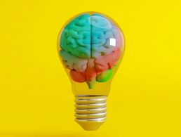 Design thinking: Where creativity and commercialism collide