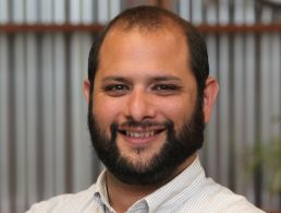 Solutions architect from Portugal moves from Lisbon for better opportunities