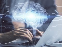 Can AI tell what your salary should be based on your CV?