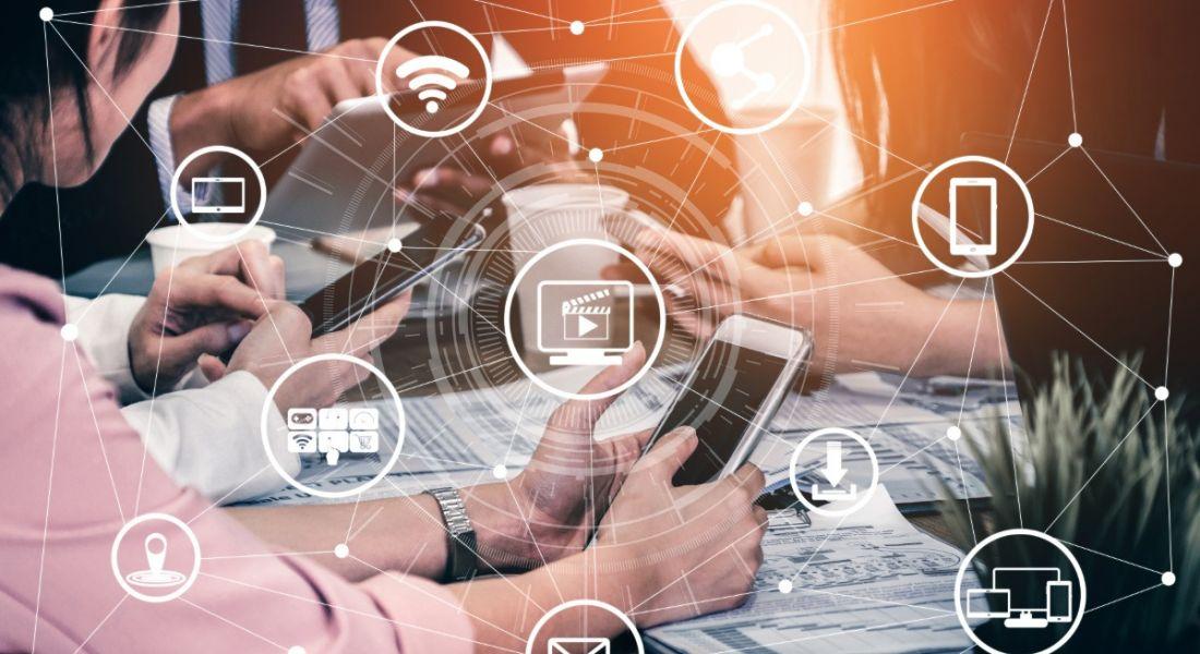 Budget 2020 reveals additional funding for digital upskilling