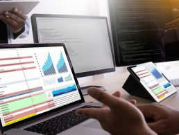 DIT and Digital Skills Academy form partnership