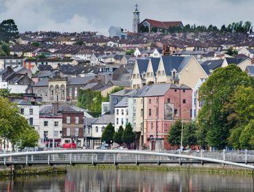 30 new fintech jobs announced for Cork city