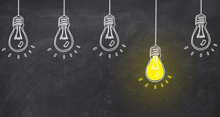 Expert tips to help kickstart your career in data science