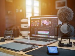 VR technology apprenticeship for women opens for applications