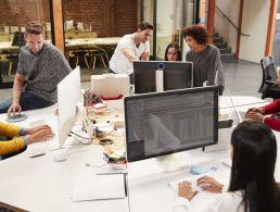 Digital Marketing Institute wins a slew of new deals worth €2m