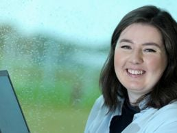 Takeda announces second year of UCD biopharma scholarship