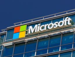 Microsoft gathers European youth ambassadors in Dublin to address unemployment
