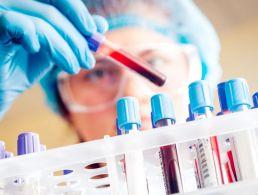 Ennis-based medtech company Vitalograph announces 50 new jobs