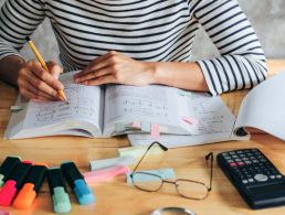 Can returnships get the 'lost' STEM women back to work?