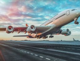 13 skilled engineering roles for aerospace industry as Datum takes off
