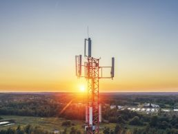 Telecoms software player Openet to create 45 global jobs