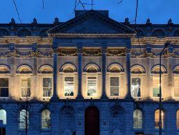 ILC Dover creates 70 new jobs in Cork