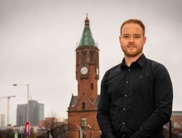 Locate a Locum to create new jobs amid £1m investment