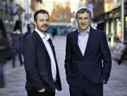Intercom creates 100 new jobs in Dublin after raising $50m investment