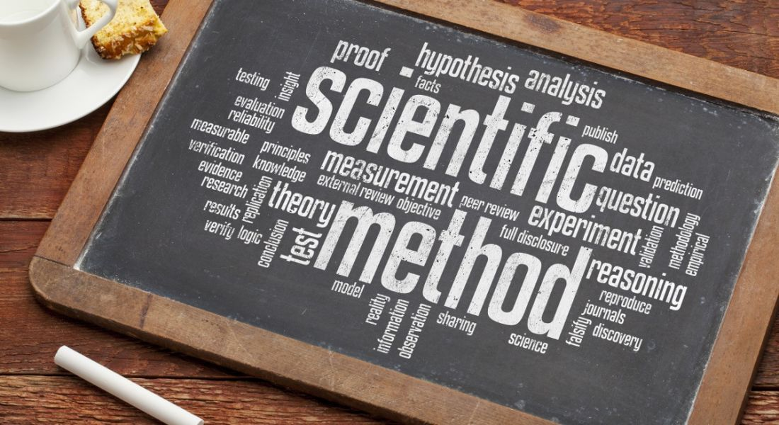 Tighten up your marketing strategy by tapping into science