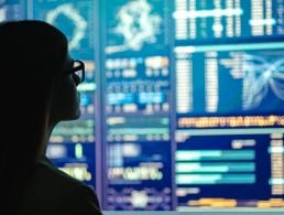 How to pivot into a career in cybersecurity