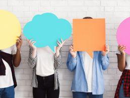 How do you encourage an enriching company culture?