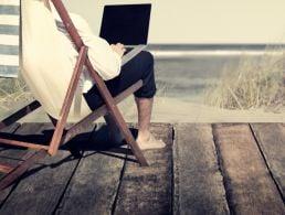 Women ReBoot is bringing women back to work in tech