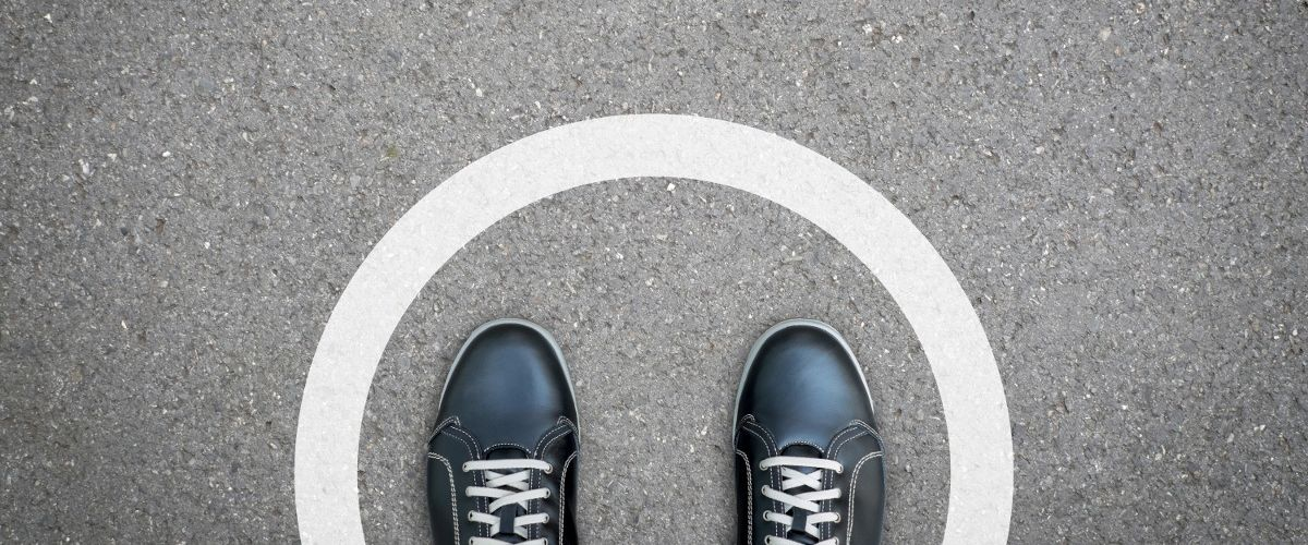 Is 'boundary confusion' a problem in your office?