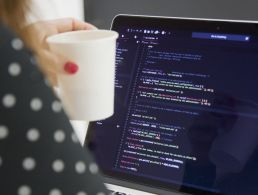 What's the best programming language to learn this year?