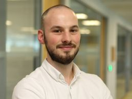 Career change: From a plumber to a software engineer