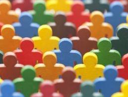 How diversity drives this 'true data company'