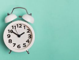 6 tips to help you avoid working overtime