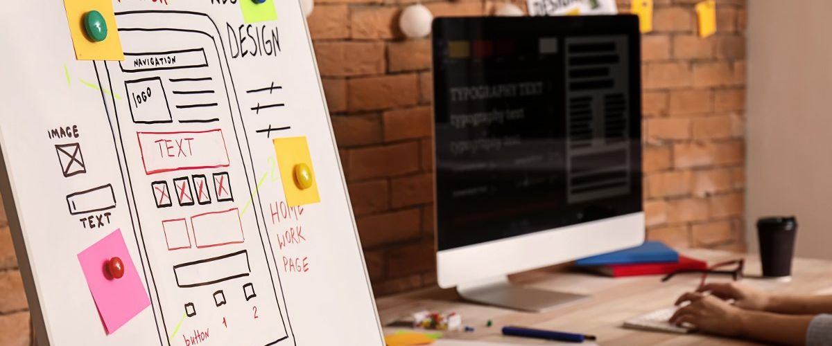 'We've seen incredible growth': UX design jobs on the rise in Ireland