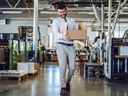 3 things to ask when your employee is leaving
