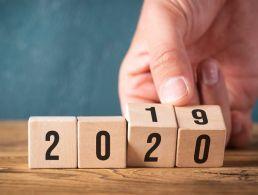 Tech Jobs 2014 – Top 50 jobs announcements of 2014: Nos 30-26