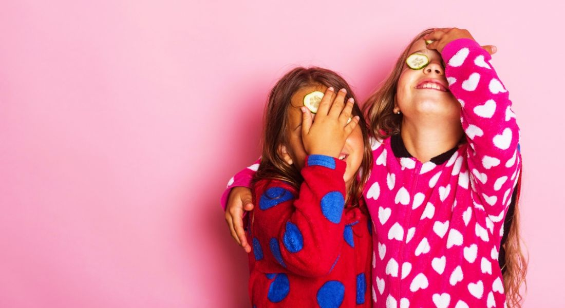 Will 2020 be the year of working in your pyjamas?
