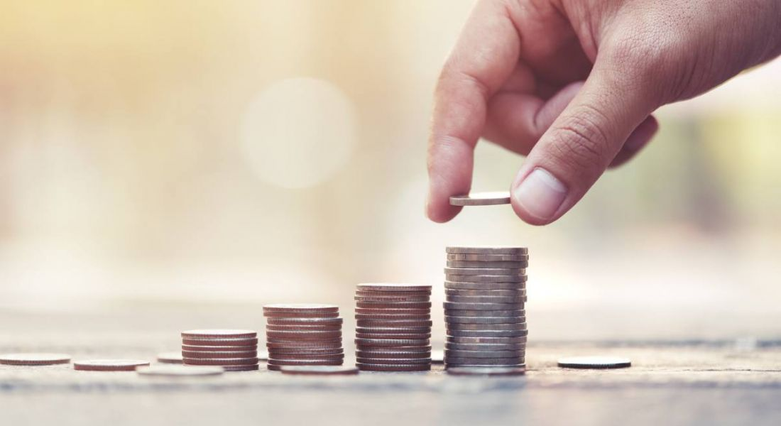 How might salaries change in 2020?