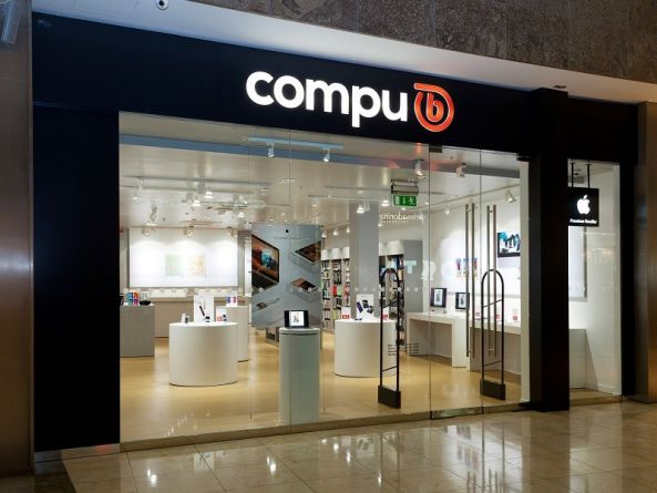 Compu B group snaps up UK Apple reseller in 'landmark acquisition'