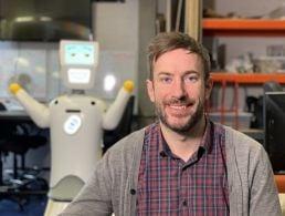 Dublin-based AI intelligence platform Aylien to grow team to 50 next year
