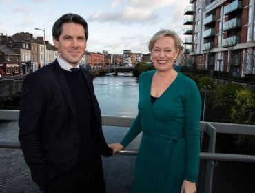 Tech solutions company Horizon8 to bring 50 new jobs to Cork