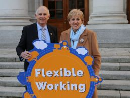 Applications open for GLEN's Workplace Equality Index 2016