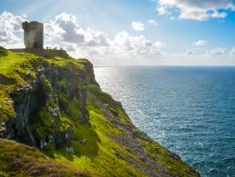 1,507 jobs announced in impressive week for Irish jobs market