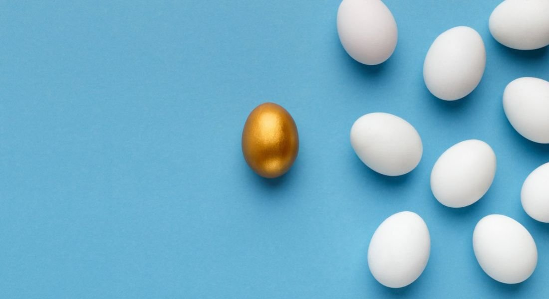 The lesser-known traits of great leadership