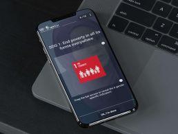 Innovative app competition, CodeNinja, announces winners